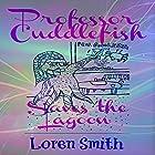 Professor Cuddlefish Saves the Lagoon Hörbuch von Loren Smith Gesprochen von: Miles Taber
