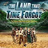 The Land That Time Forgot OST Chris Ridenhour