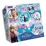 John Adams Fabricante De Globo De Nieve Congelada De Disney