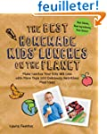Best Homemade Kids' Lunches on the Pl...