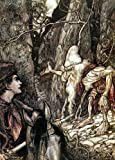 The Illustrators: (the British Art of Illustration 1800-1988) (1871136067) by Wootton, David