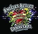 Angeles Azules / Grupo Canaveral - En Concierto Juntos Por la Cumbia [Audio CD]<br>$820.00