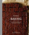 Food52 Baking: 60 Sensational Treats...
