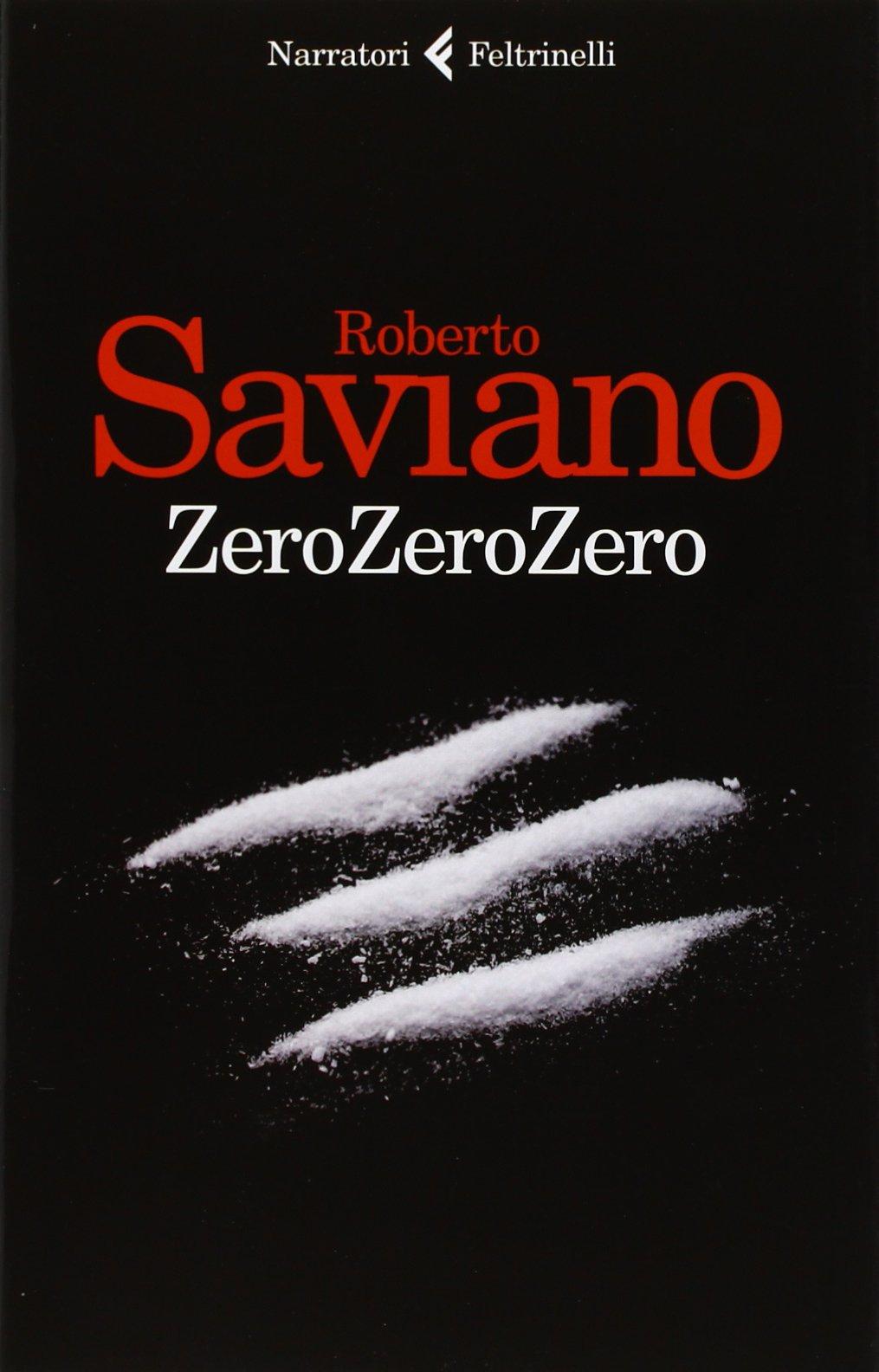 ebook 000 saviano