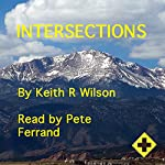 Intersections | Keith R Wilson