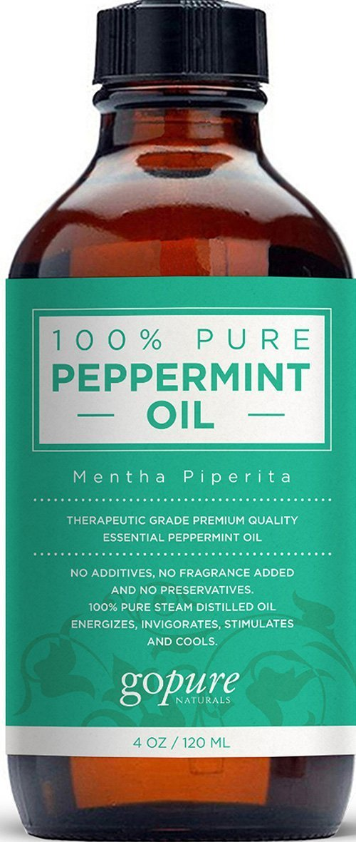 http://www.amazon.com/BEST-Peppermint-Oil-goPure-Therapeutic/dp/B00T11B5Y4/ref=sr_1_1?ie=UTF8&qid=1429587087&sr=8-1&keywords=100%25+gopure+peppermint