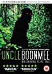 Uncle Boonmee Who Can Recall H [Impor...