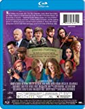Image de Treme: Season 4 [Blu-ray]