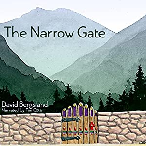 The Narrow Gate Audiobook