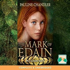 The Mark of Edain Audiobook