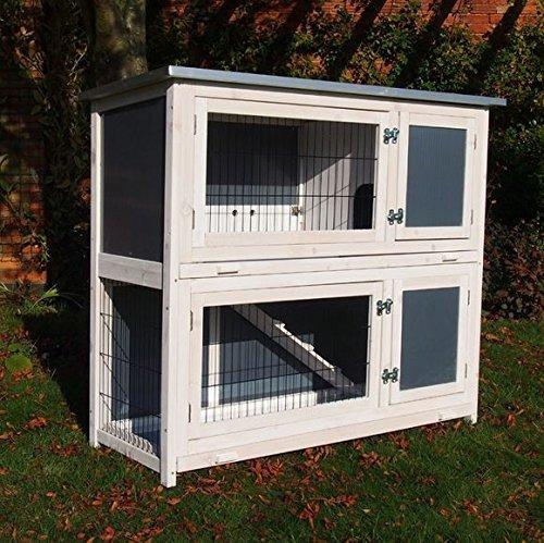 meerschweinchen h user preisvergleiche. Black Bedroom Furniture Sets. Home Design Ideas