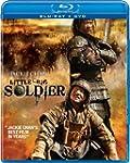 Little Big Soldier (2010) [Blu-Ray +...