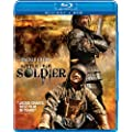 LITTLE BIG SOLDIER [Blu-ray + DVD]