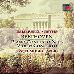 Beethoven : piano-forte ou piano moderne 61vNATtQvcL._AA240_