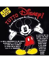 Tutto Disney Compilation (Versione
