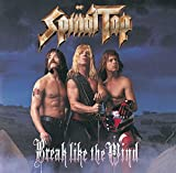 Break Like The Wind by Spinal Tap (2000-08-29)
