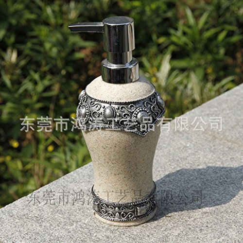 queens-upscale-resin-emulsion-bottle-of-press-kit-wash-bottle-jars-press-wash-bottle-lotion-bottle