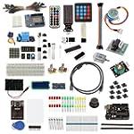 SainSmart RFID Master Kit avec Motor...