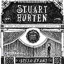 Acht Münzen und eine magische Werkstatt (Stuart Horten) Hörbuch von Lissa Evans Gesprochen von: Andrea Wunder