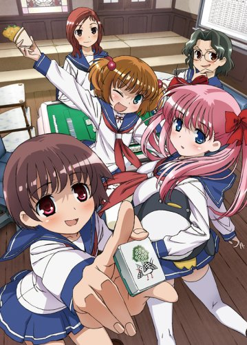 咲-Saki- 9 [DVD]