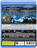 Image de Harry Potter e l'ordine della fenice [Blu-ray] [Import italien]