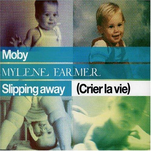 Moby - Slipping Away - Zortam Music