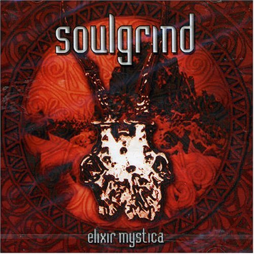 Soulgrind-Elixir Mystica-CD-FLAC-2001-mwnd Download