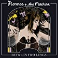 Between Two Lungs (Dlx Ed)