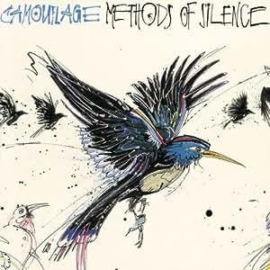 Methods of Silence