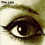 The La's (Vinyl)