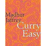 Curry Easyby Madhur Jaffrey