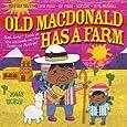Indestructibles: Old MacDonald Has a Farm