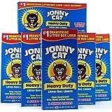 Cat Litter Box Liners 5 perBox FamilvValue 12Pack kXHq#Jonny (Tamaño: Pack of 12)