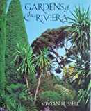 img - for Gardens of Riviera book / textbook / text book