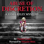 Abuse of Discretion | Tammy Cravit