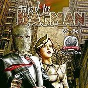 Tales of the Bagman | B. C. Bell