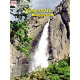 In Pictures Yosemite: The Continuing Story (In Pictures... Nature's Continuing Story)Leonard McKenzie�ɂ��
