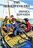 The Hoodwinkers (Romney Marsh & Punchbowl Farm)