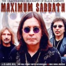 Maximum Sabbath: The Unauthorised Biography