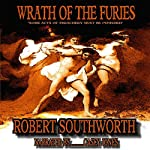 Wrath of the Furies | Robert Southworth