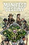 vignette de 'Manifest destiny n° 01<br /> La faune et la flore (Chris Dingess)'