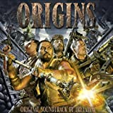 Origins Soundtrack