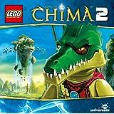 Lego Legends of Chima (Hörspiel 02)