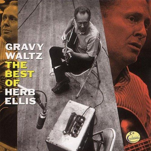 Gravy Waltz Best Of