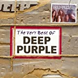 Speed King (U.S. Album Version from 'Deep Purple In The Rock')