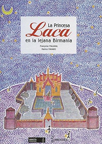 princesa-laca-en-la-lejana-birman-helena
