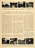you can buy 1905 article country house acre land garden evergreens