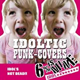 IDOLTIC PUNK-COVERS