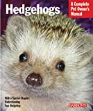 61vOvMsz1HL. SL160  Hedgehog Care Sheet