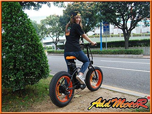 Addmotor-MOTAN-M-150-Faltrad-Faltbares-E-Bike-Elektrisches-Fahrrad-500W-48V-Bafang-Heckmotor-104AH-Samsung-Lithium-Akku-Fat-Tire